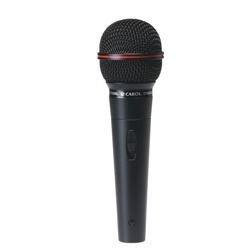 Mikrofon dynamiczny CAROL A-dur 535