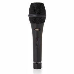 Mikrofon dynamiczny CAROL GS-67