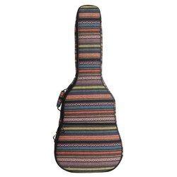 Pokrowiec na gitarę Klasyczną 4/4 GB-15-39 czarny