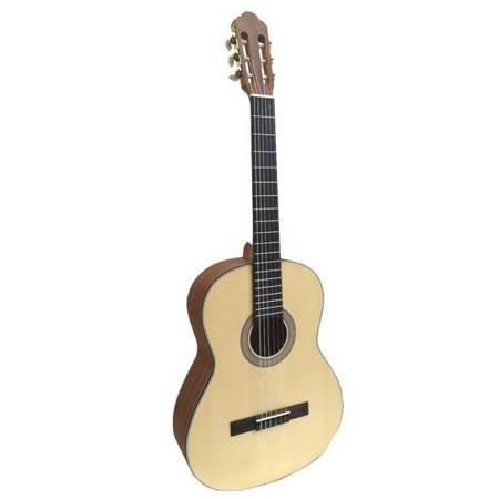 Classical Guitar RIVERWEST G-391