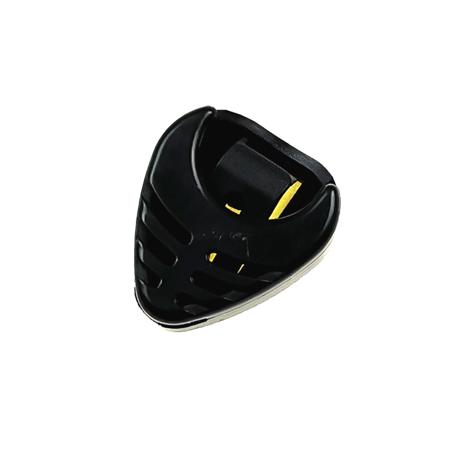 Pudełko na kostki JEREMI BPH-01