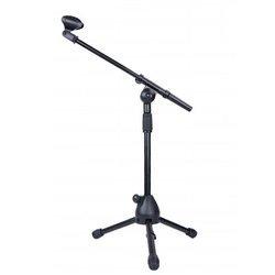 Statyw stołowy do mikrofonu Kaline TS-08