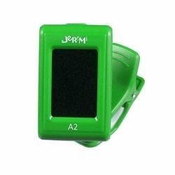 Tuner JEREMI A2 zielony