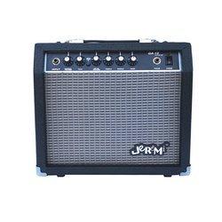 Wzmacniacz do gitary elektrycznej GA-15