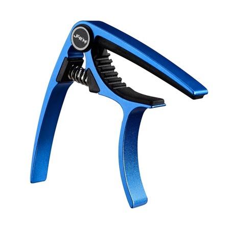 Kapodaster JEREMI C100 Niebieski