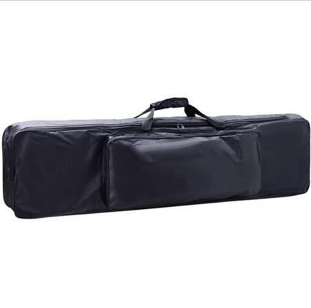 Pokrowiec na stage-piano Hard Bag 88-keys bag H2