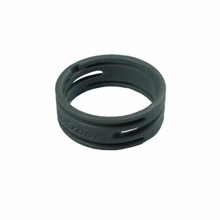Ring do XLR ROXTONE Szary