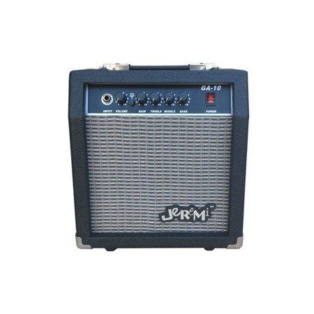 Wzmacniacz do gitary elektrycznej GA-10
